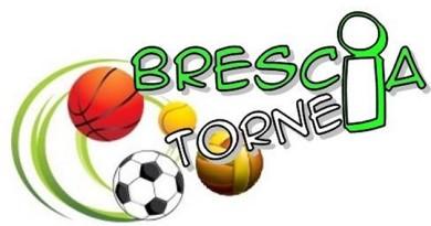 Tornei calcio a5 Brescia
