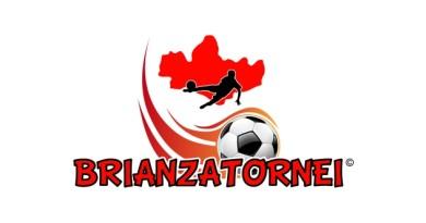 Tornei calcio a5 Monza by Brianza Tornei