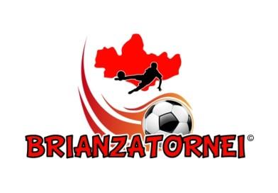 Tornei calcio a5 Monza