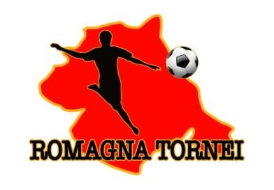 Tornei calcio a5 Romagna