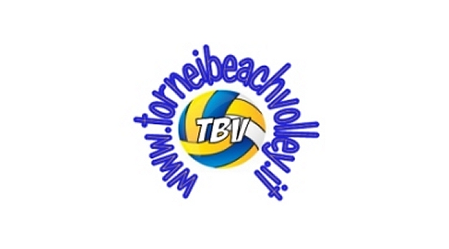 Tornei Beach Volley