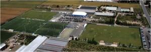 Centro Sportivo Martorano