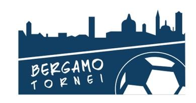 Tornei calcio a5 Bergamo