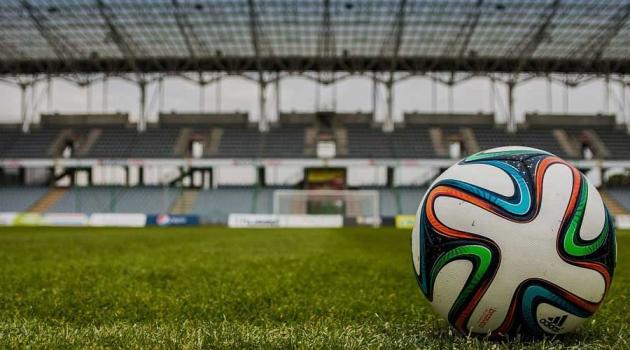 Torneo calcio a5 - Finale nazionale 2010