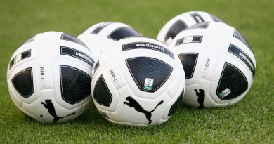 Tornei calcio a5 Milano