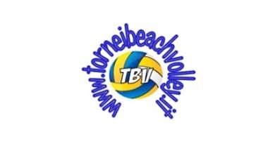 Tornei Beach Volley
